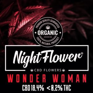 fleurs-cbd-wonder-woman