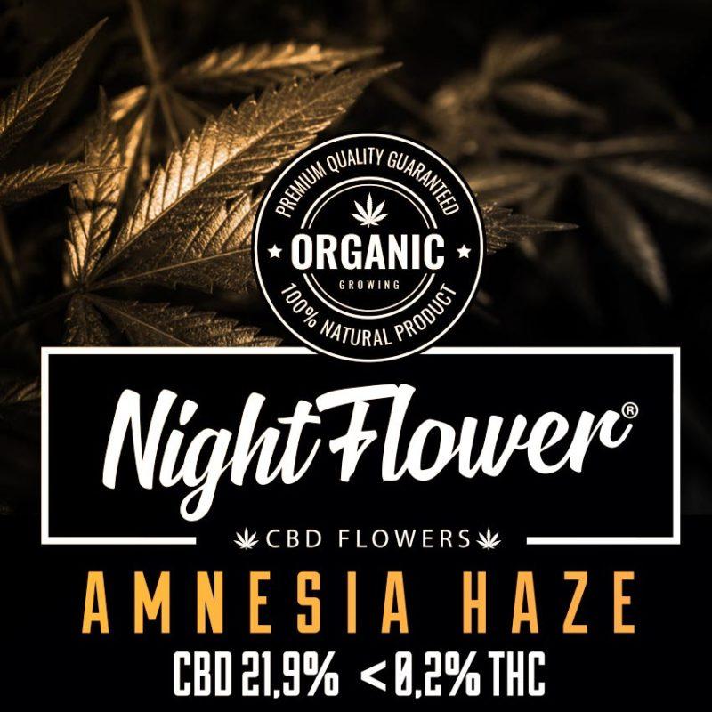 fleurs-cbd-amnesia-haze
