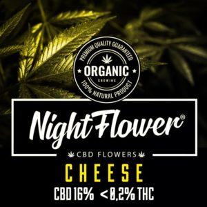 fleurs-cbd-cheese
