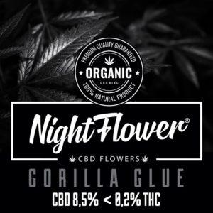 fleurs-cbd-gorilla-glue
