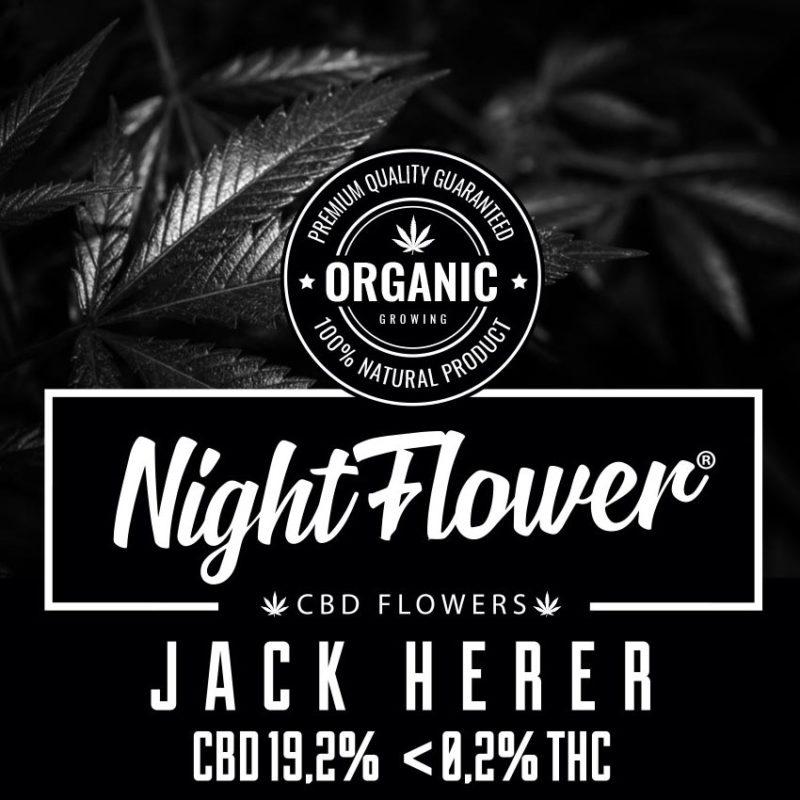fleurs-cbd-jack-herrer