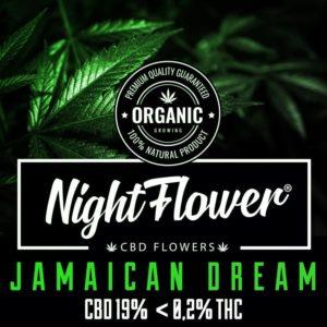fleurs-cbd-jamaican-dream