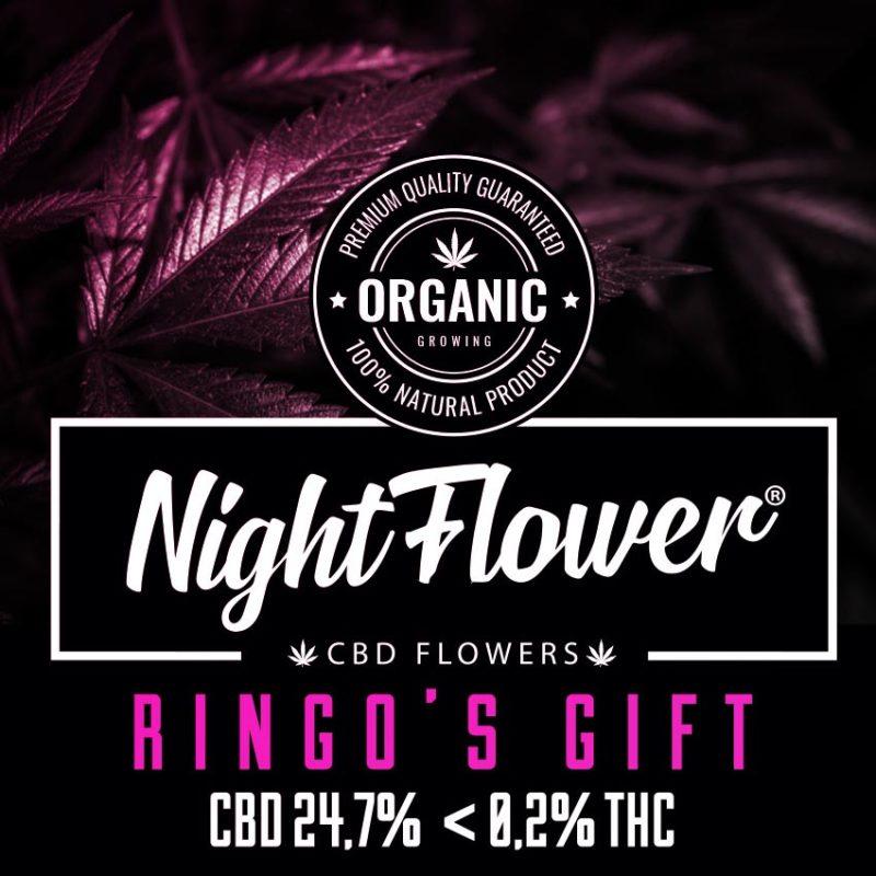 fleurs-cbd-ringo-s-gift