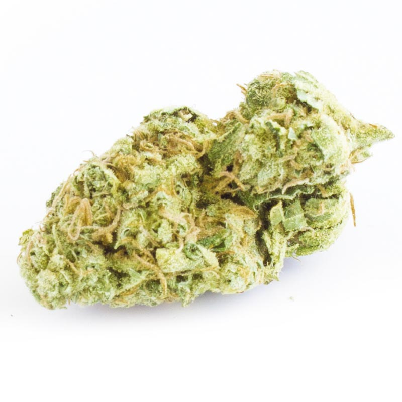 jamaican-dream-cbd