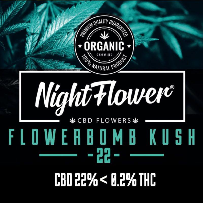 fleurs-cbd-flowerbomb-kush